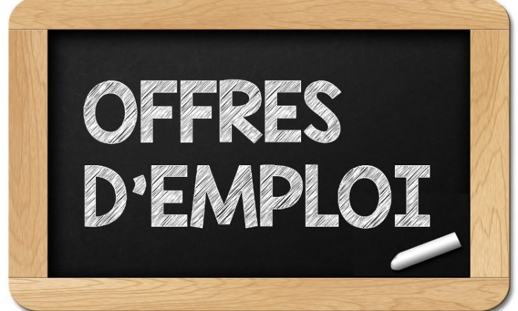 offres-d-emploi-Wipeo