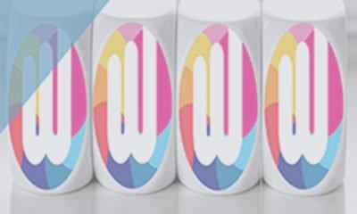 wipeo