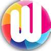 Wipeo News Logo